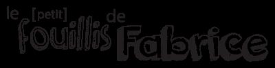 Le petit fouillis de Fabrice