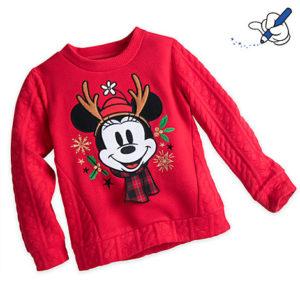df74b06e0daa9 Pulls et vêtements douillets de Noël