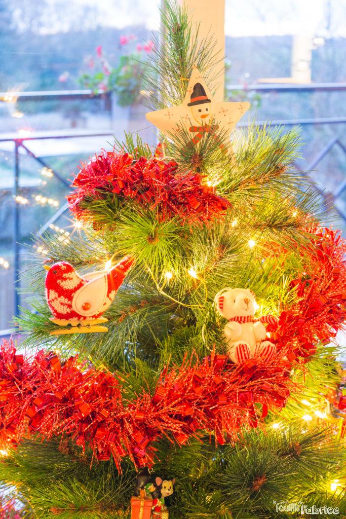 Decorations De Noel En Lego