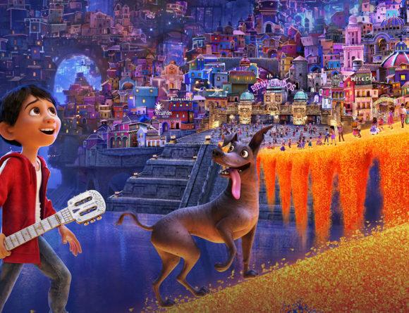 https://www.lepetitfouillisdefabrice.fr/wp-content/uploads/2017/11/coco-ler-dernier-disney-pixar-sorti-pour-thanksgiving-29-novembre-en-france-580x445.jpeg